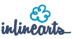InlineArtsMedia